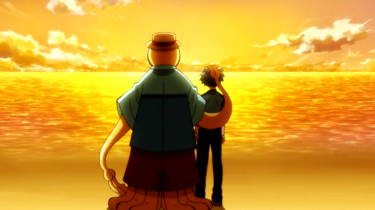 [HorribleSubs] Assassination Classroom - 22 [720p].mkv_snapshot_20.59_[2015.06.21_21.47.13].png