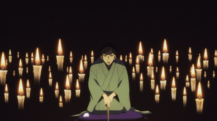 [HorribleSubs] Shouwa Genroku Rakugo Shinjuu - 10 [1080p].mkv_snapshot_17.28_[2016.03.13_16.31.38]