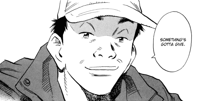 20th Century Boys v22c02p039 - Copy