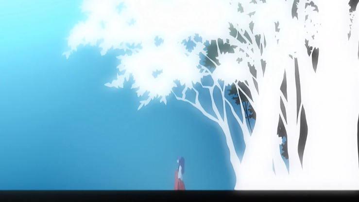 [RESubs] Higurashi no Naku Koro Ni Kai - 19 (BD 1920x1080 AC3) [00969EAA].mkv_snapshot_21.28_[2017.07.14_19.00.19]