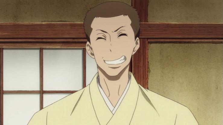 Shouwa Genroku Rakugo Shinjuu Sukeroku Futatabi-hen - 08 - Large 01.jpg