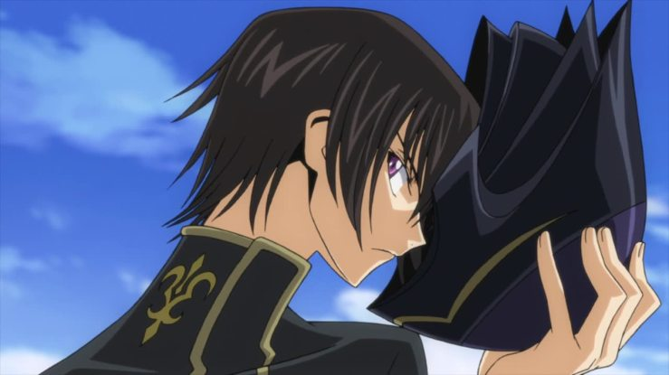 Code_Geass_Screenshot_0031