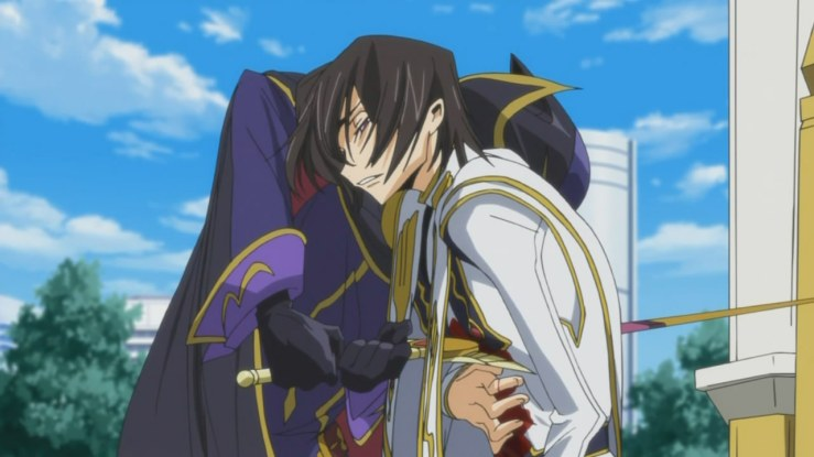 Death_of_Lelouch