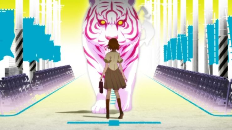 monogatari-series-second-season-1-2