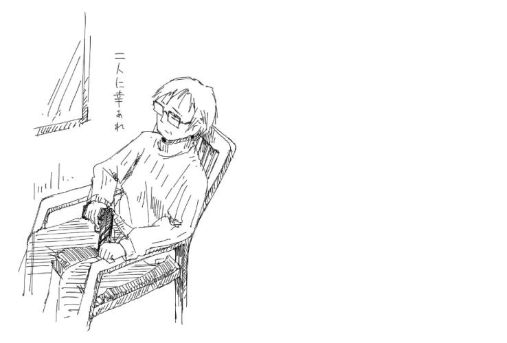 shojo_shumatsu_ryoko_05_4