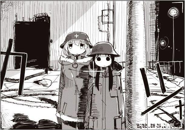 shoujo-apocalypse-adventure-08.jpg