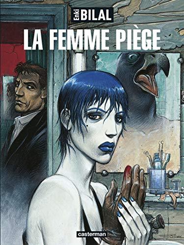 La Femme Piège